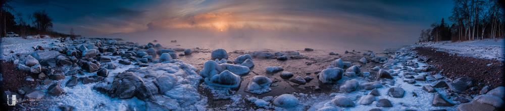 MessengerPhotoBrighton-Beach-Sunrise.jpg