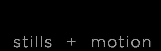 tandem_logo_SM_black