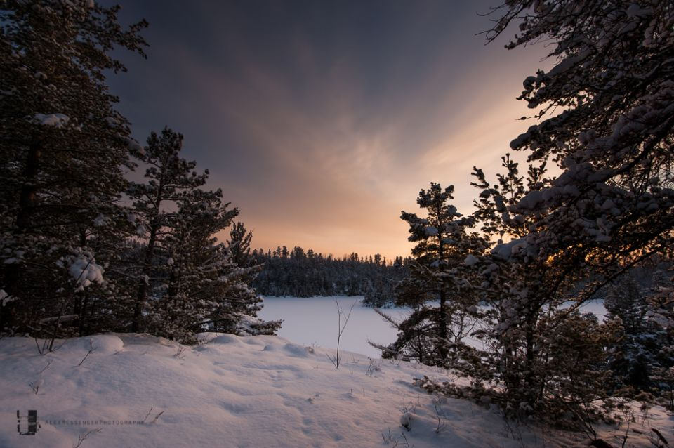 AlexMessengerPhotography Ennis Lake Sunset7739.jpg